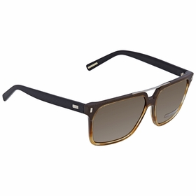 Dior BLACKTIE134S 0ANH 58 Blacktie Mens  Sunglasses