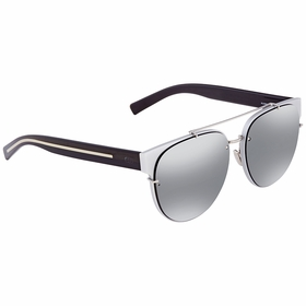 Dior BLACKTIE143SA 02S/DC 56 Blacktie 143 Mens  Sunglasses