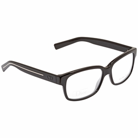 DIOR BLACKTIE1500AM552 Black Tie Mens  Eyeglasses