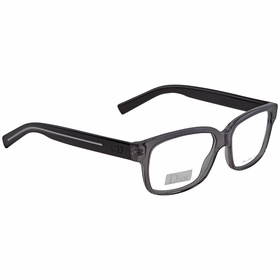 Dior BLACKTIE1500M5W52  Mens  Eyeglasses