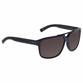 Dior BLACKTIE152FS 4ER61BN 61 Blacktie Mens  Sunglasses