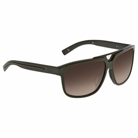 Dior BLACKTIE152FS 503 61 Blacktie Mens  Sunglasses