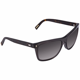Dior BLACKTIE154FS 5S6 57 Blacktie Mens  Sunglasses