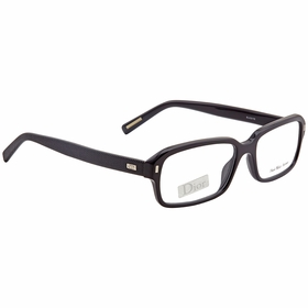 Dior BLACKTIE160080752  Mens  Eyeglasses