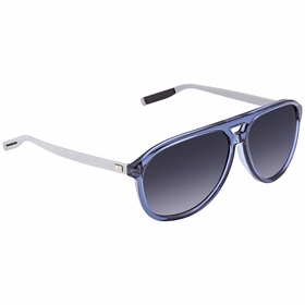 Dior BLACKTIE176S 3OQ Blacktie Mens  Sunglasses