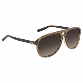 Dior BLACKTIE176S 3OT Blacktie Mens  Sunglasses