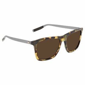 Dior BLACKTIE177S 3OR 55 Blacktie Mens  Sunglasses