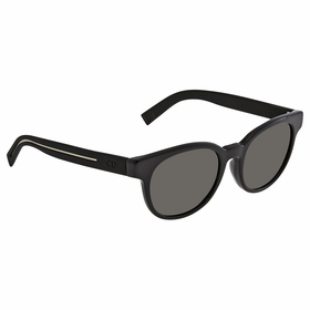 Dior BLACKTIE182FS LUH52WJ 52 Blacktie Mens  Sunglasses