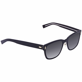 Dior BLACKTIE2.0S C 3OB51HD 51 Blacktie Mens  Sunglasses