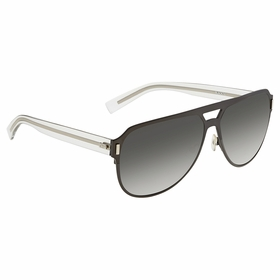 Dior BLACKTIE2.0S D VVU/SF 61 Blacktie Mens  Sunglasses