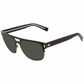 Dior BLACKTIE2.0S F AY857F2 57 Blacktie Mens  Sunglasses