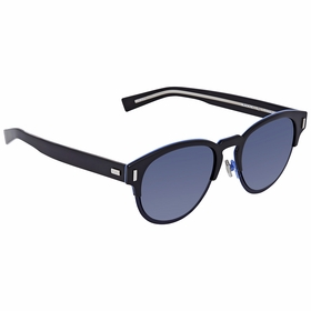 Dior BLACKTIE2.0S J TGP/KU 52 Blacktie Mens  Sunglasses