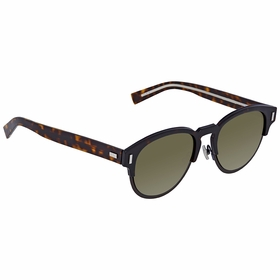 Dior BLACKTIE2.0S J UDE/1E 52 Blacktie Mens  Sunglasses