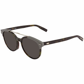 Dior BLACKTIE220FS T6954NR 54 Black Tie 220 Mens  Sunglasses