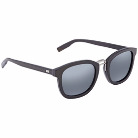 Dior BLACKTIE230S 807/T4 51 Blacktie 230 Mens  Sunglasses
