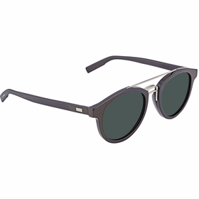 Dior BLACKTIE231S 0807/85 51 Homme Black Tie Mens  Sunglasses