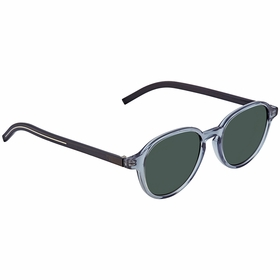 Dior BLACKTIE240S 008A 50 Homme Black Tie Mens  Sunglasses