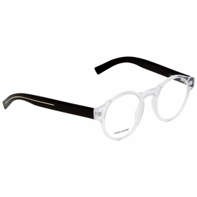 Dior BLACKTIE245  Mens  Eyeglasses