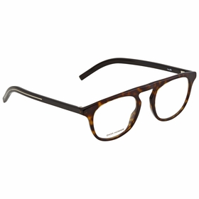 Dior BLACKTIE249 0086 48    Eyeglasses