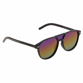 Dior BLACKTIE263S 0807 R3 56 Blacktie Mens  Sunglasses