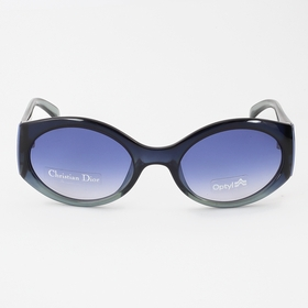 Dior CD-000-3001  Ladies  Sunglasses