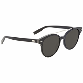 Dior CD BLACKTIE220S T64 51  Unisex  Sunglasses