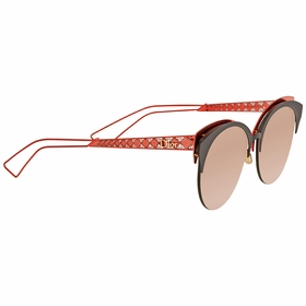 Dior CD DioramaClub EYM  Ladies  Sunglasses