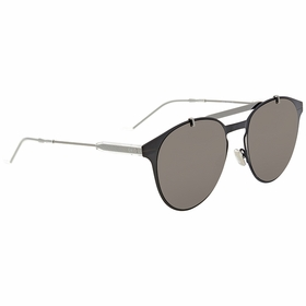 Dior CD Motion1 807 IR  Ladies  Sunglasses