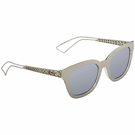 Dior CD RAMA1 TGU 52    Sunglasses