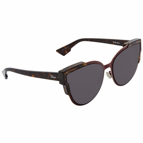 Dior CD WILDLYDIOR P7L/Y1 60  Ladies  Sunglasses