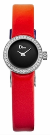 Dior CD040110A016 La D De Dior Ladies Quartz Watch