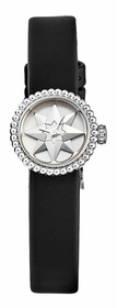 Dior CD040112A001 La D De Dior Ladies Quartz Watch