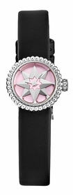 Dior CD040112A002 La D De Dior Ladies Quartz Watch
