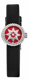 Dior CD040112A004 La D De Dior Ladies Quartz Watch