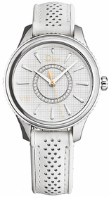 Dior CD152110A005 VIII Montaigne Ladies Quartz Watch