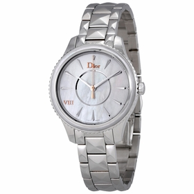 Dior CD152110M002 Dior VIII Montaigne Ladies Quartz Watch