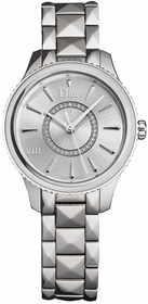 Dior CD152110M011 Montaigne Ladies Quartz Watch