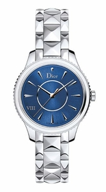 Dior CD152110M013 Montaigne Ladies Quartz Watch