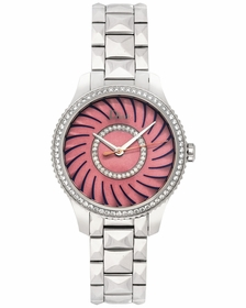 Dior CD152113M001 Viii Montaigne Ladies Quartz Watch