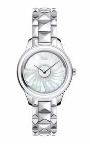 Dior CD153B11M001 Grand Bal Ladies Automatic Watch