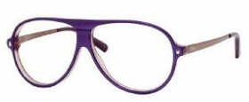 Dior CD32260WHW57    Eyeglasses