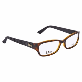 DIOR CD32350DJS53 CD3235 Ladies  Eyeglasses