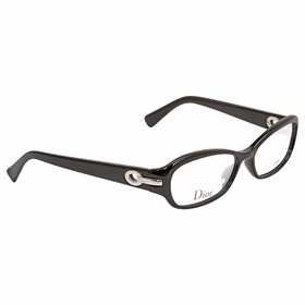 DIOR CD32470D2853 CD3247 Ladies  Eyeglasses