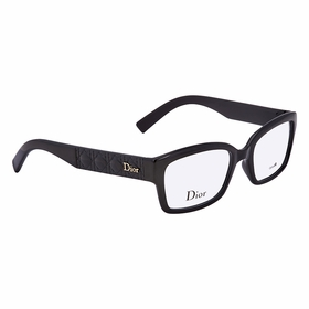 DIOR CD32610D2852 CD3261 Ladies  Eyeglasses