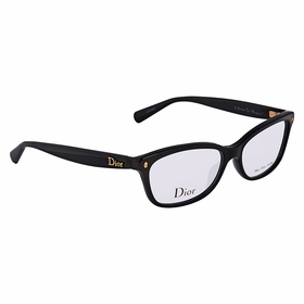 DIOR CD3265029A54 CD3265 Ladies  Eyeglasses