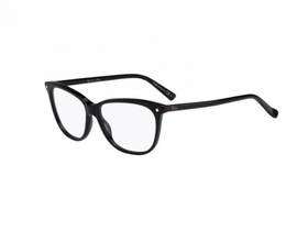 Dior CD3270 807 53  Ladies  Eyeglasses