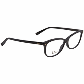 Dior CD3271 807 53  Ladies  Eyeglasses