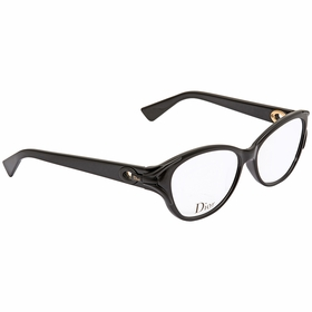 DIOR CD328109OK54 CD3281 Ladies  Eyeglasses