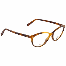Dior CD3285 05L 52  Ladies  Eyeglasses