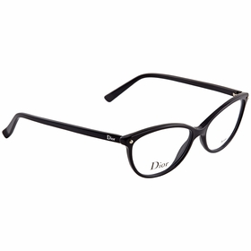 Dior CD3285 807 52    Eyeglasses